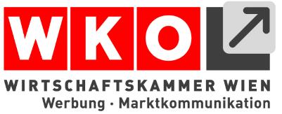 Logo Fachgruppe Werbung und Marktkommunikation