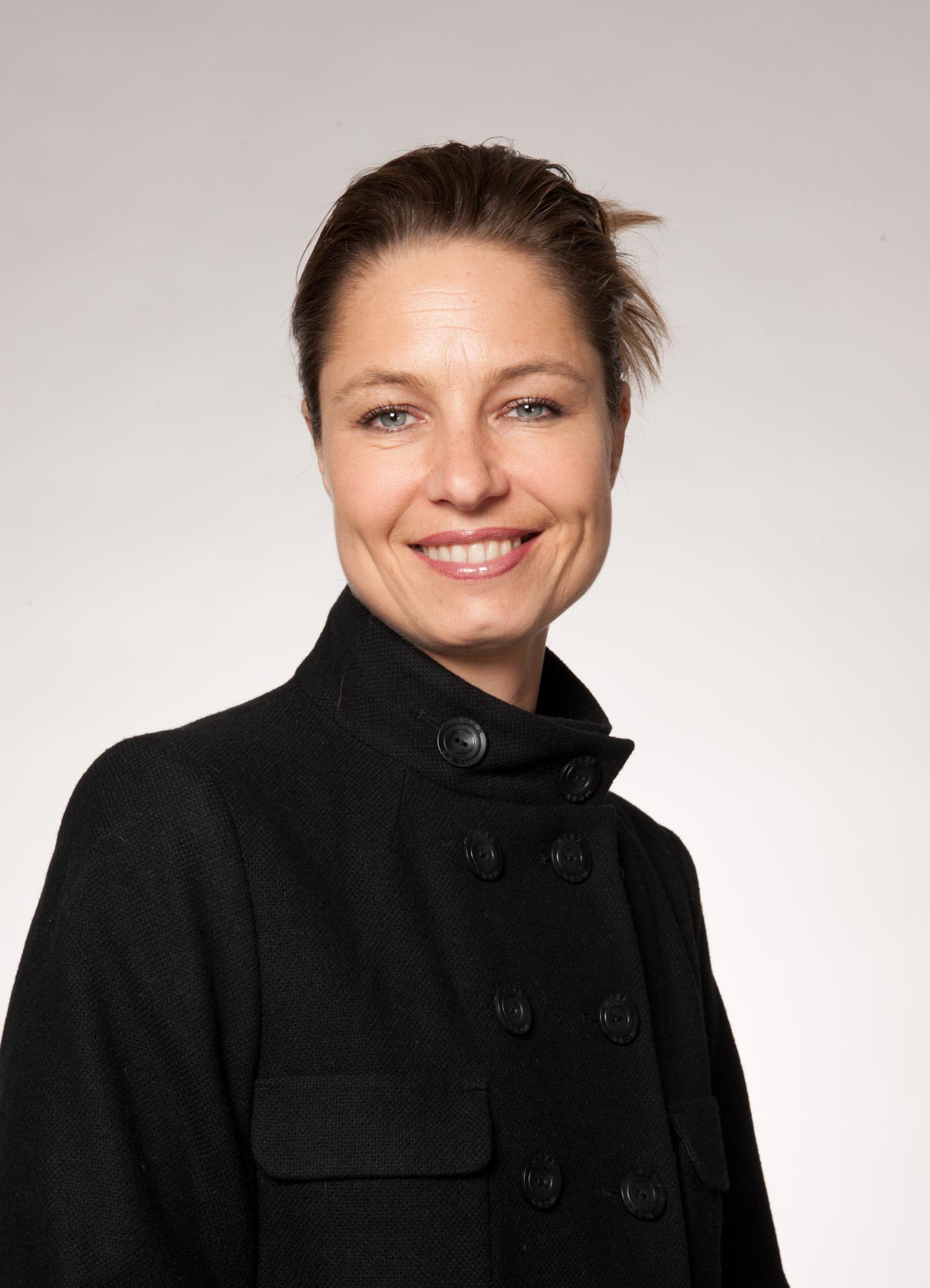 Alexandra Fiedler-Lehmann