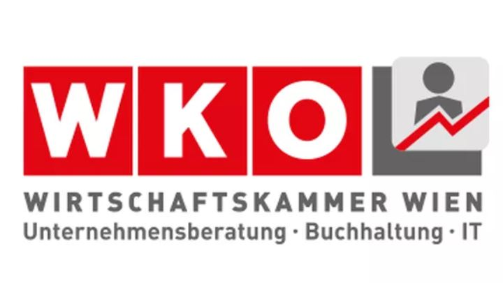 Logo Wirtschaftskammer Unternehmensberater und IT