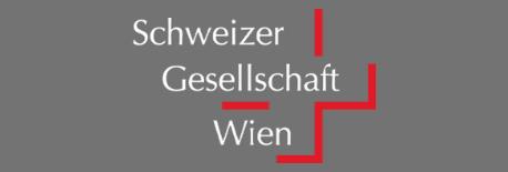 Logo Schweizer Gesellschaft